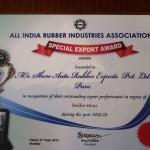 SHORE_2013_award
