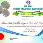 Shore_2011_Airia_Award-page-001