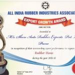 Shore_2012_Growth_AWARD (2)