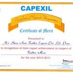 capexil_11