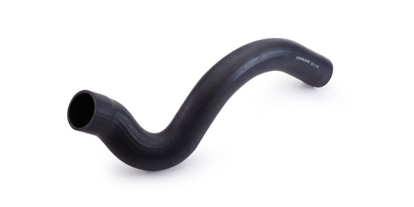 Automotive and Industrial u2013 Suction/Vacuum hoses Radiator hoses Air u0026 Water hoses. We supply EPDM hoses in a wide range of standard and customized shapes ...  sc 1 st  Shore Auto Rubber Exports Pvt. Ltd & EPDM Hoses Dealer Supplier Manufacturer u0026 Exporter: Shore Auto Rubber