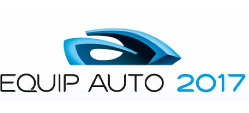 Equip-Auto-2017