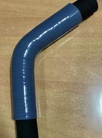 EPDM-hoses