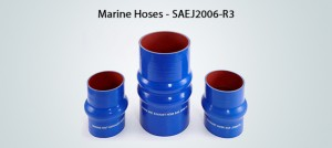 marine-hoses - SAEJ2006-R3