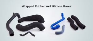 wrapped-rubber-and-silicone-hoses