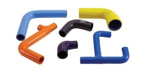 silicone-hoses