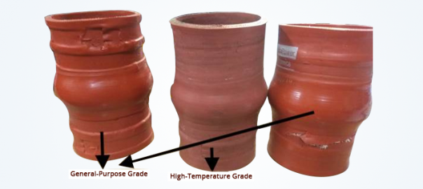 Application-Demands-High-Temperature-Grades