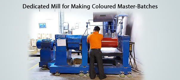 dedicated-mill-for-making-coloured-master-batches