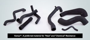 Vamac®_a_preferred_material_for_heat_and_chemical_resistance