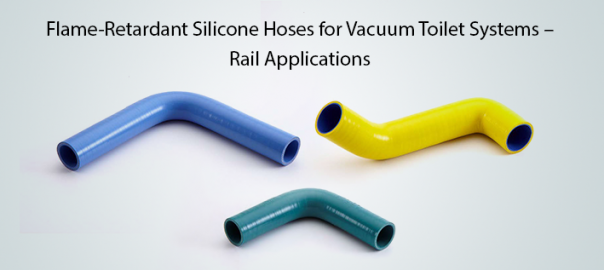 flame-retardant-silicone-hoses-for-vacuum-toilet-systems–rail-applications