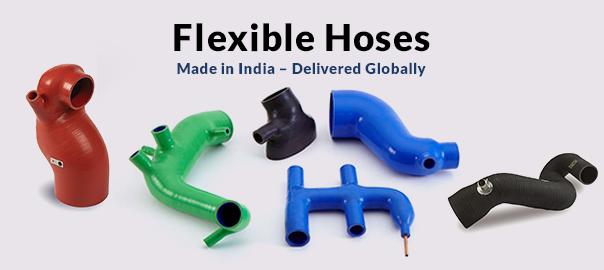 flexible-hoses