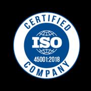 iso-45001-2018-500x500