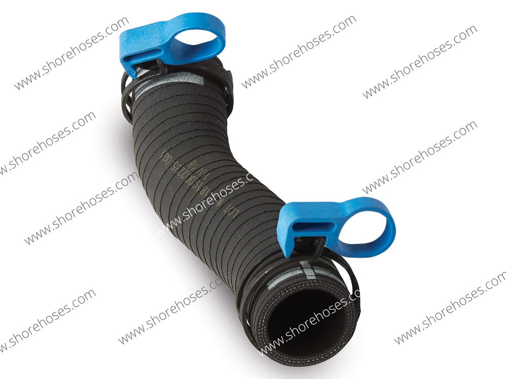 FKM Silicone hoses